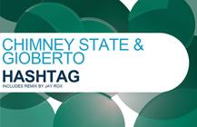 Chimney State & Gioberto – Hashtag