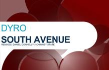 Dyro – South Avenue